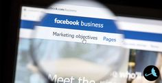 Facebook Marketing Guide Advanced - Pixels, Tracking, and More