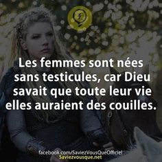 The Words, Mantra, Me Quotes, Funny Quotes, Quote Citation, French Quotes, Funny Facts, Positive Attitude, Slogan