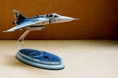 Scale Models, Aviation, Engineering, Vehicles, Scale Model, Car, Technology, Aircraft, Vehicle