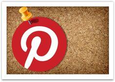 """Hablamos de #Pinterest en nuestra entrada: """"Pinterest: sacando provecho a los tablones."""" Por si estás por aquí y andas algo perdido. ;)   Puedes leer el post en http://socialmedialapalma.es/pinterest-sacando-provecho-tablones/"""