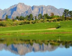 A selection of the finest luxury Golf Estates and Lifestyle Estates available throughout South Africa Golf Estate, Luxury Estate, Cape Town, South Africa, Golf Courses, Pearl, Bead, Pearls