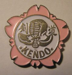 10-Pin-Kendo