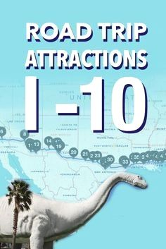 best places to travel to hook up