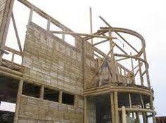 Resultado de imagen para casas de madera o guadua colombia
