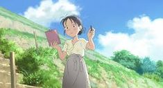 See related links to what you are looking for. Bucket List Movie, Los Angeles Film Festival, World Movies, World Days, Japanese Film, Film Review, Anime Shows, Pretty Art, Studio Ghibli