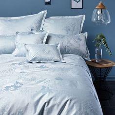 eb7fa34e6ab5 Luxury CB1882 Culture (1806-0165) - элитное двуспальное постельное белье  Curt Bauer, Германия