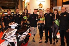 True Heroes Racing Set For Expansion - http://superbike-news.co.uk/wordpress/index.php/Motorcycle-News/true-heroes-racing-set-expansion