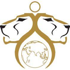 Mila Popovich - EVOLving Leadership Website Leadership Programs, Women In Leadership, Web Design Programs, World University, International Society, Social Trends, Human Development, Sustainable Development, Netherlands