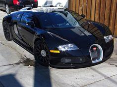 Bugatti boys