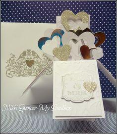 http://nikkispencer-mysandbox.blogspot.com.au/2014/02/card-in-boxwedding-style.html