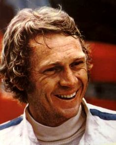 Steve McQueen - Yahoo Image Search Results