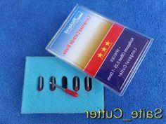 29.96$  Buy now - https://alitems.com/g/1e8d114494b01f4c715516525dc3e8/?i=5&ulp=https%3A%2F%2Fwww.aliexpress.com%2Fitem%2FJaguar-Gcc-Cutting-Plotter-Signpal-Vinyl-Cutter-Blade-Knife-Holder-5-pcs-Roland-60-degree-5pcs%2F32349085642.html - Jaguar Gcc Cutting Plotter Signpal Vinyl Cutter Blade Knife Holder +5 pcs Roland 60 degree + 5pcs 45 Blades