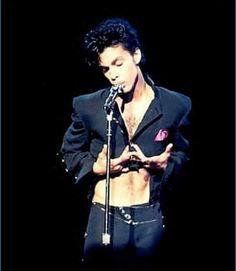 Minnesota, Jazz, The Artist Prince, Hip Hop, Photos Of Prince, Prince Purple Rain, Paisley Park, Purple Love, Roger Nelson