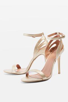 L2017 http://www.topshop.com/en/tsuk/product/shoes-430/heels-458/marbella-two-part-sandals-6599906?bi=180