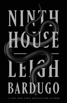 "Read ""Ninth House"" by Leigh Bardugo available from Rakuten Kobo. The mesmerizing adult debut from Leigh Bardugo, a tale of power, privilege, dark magic, and murder set among the Ivy Lea. Lauren Kate, Jamie Mcguire, Kelly Moore, New Books, Good Books, Books To Read, Cassandra Clare, Ravenclaw, The Book"