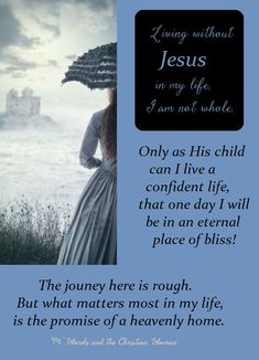 Are you confident? Safe in HIS arms, no matter what. Christian Women, Christian Living, Life Is Hard, Love Life, Safe In His Arms, One Day I Will, Daughters Of The King, Grown Women, Seeking God