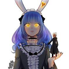 Kingdom Hearts Games, Kingdom Hearts Fanart, Disney Kingdom Hearts, Kingdom Hearts Heartless, Black Butler Grell, Anime Witch, Final Fantasy Xv, Pics Art, Game Art