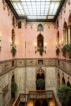 VenIce_Italy_2015_0020 | by Nicole Franzen Photography Interior Design History, Italy Travel, Italy Trip, Italian Home, Moroccan Design, France Europe, Fantasy Landscape, Chicano, Venice Italy