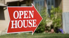 12 Crucial Things Homebuyers Overlook at Open Houses