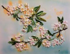 """Gallery.ru / """"Цветут сады"""" - мои работы 2 - Aleksandriya1968"""