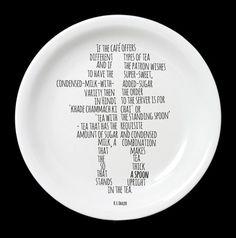 dishoom-restaurant-plates-1