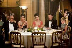 mad men | Mad Men Season 5 Episode 7 (4)