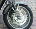 Call us today - chances are we have your wheels in stock for chrome exchange! Chrome Plating