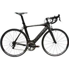 81afe33ac04 Litespeed C1 Dura Ace Build - 2012 Riding Gear, Bike Parts, Fixie, Bike