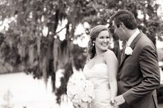 Jennings King Photography | Evelyn & Daren | Belin Memorial United Methodist Wedding | Kimbles at Wachesaw Plantation | Sara McCall from Stunning and Brilliant Events | Florist: Blossoms Events | Brides Dress: Gown Boutique of Charleston - Essense of Australia by Martina Liana | Hair & Makeup: Jessica Brantley from Leigh Stylist & Boutique | Incredible Edibles | In The Pocket | Carolina Limo | Hart to Heart | Southern Engraving | Calligrap0091_Evelyn And Daren Wedding {Jennings King…