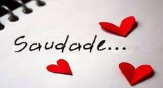 O amor jogado num bem me quer, mal me quer, que no fim só faz querer bem a quem se ama de verdade.