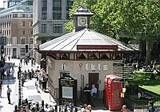 tkts Leicester Square in London.. the place for half price theatre tickets on the day.