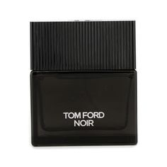 Tom Ford - Noir Eau De Parfum Spray