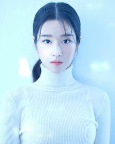 Seo Ji Hye, Hyun Seo, Female Actresses, Korean Actresses, Actors & Actresses, Korean Star, Korean Girl, Asian Actors, Korean Actors