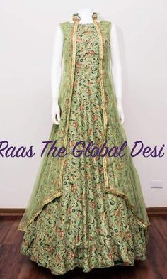 Shop premium range of Anarkali gown online USA,Indian clothes online, Indian dress near me , gown dress , wedding suits long dress and Party Wear Indian Dresses, Designer Party Wear Dresses, Indian Gowns Dresses, Indian Designer Outfits, Indian Designers, Indian Long Dress, Lehenga Designs, Kurta Designs, Anarkali Gown