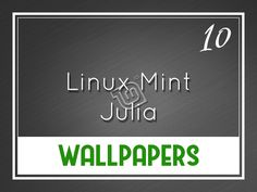 Linux Mint, Wallpapers, Wallpaper, Backgrounds