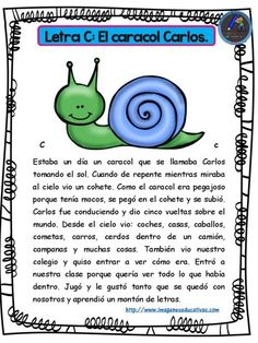 A complete collection of stories in Spanish including one for each blend. Great for bilingual and dual language classrooms. Spanish Lessons For Kids, Spanish Teaching Resources, Spanish Activities, Reading Activities, Preschool Activities, Speech Language Therapy, Speech And Language, Dual Language, Bilingual Education