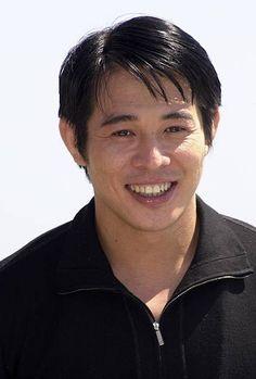 Jet Li, Martial, The Expendables, Idol, Hero, Stars, Film, Celebrities, Te Amo