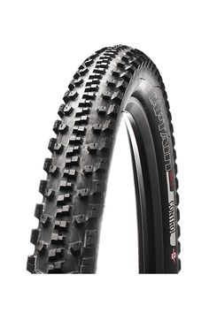 The Captain is the perfect tire for control and predictability over any trail.