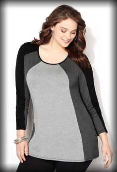 c3267ffa10e 115 Best Gorgeous Plus Size For Gorgeous Ladies images