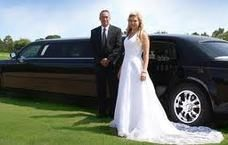 Panama City Beach Wedding Transportation | Limousine, Carriage Ride---Call Beach Boys Limo to enhance the vision of your day- 850-236-6666