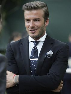 navy suit combinations - #alfierepins