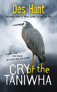 """Read """"Cry of the Taniwha"""" by Des Hunt available from Rakuten Kobo. Sitting on the dark earth and staring up at him was a skull, the lower jaw below ground so Matt didn't have to cope with. The 39 Clues, Judy Moody, Captain Underpants, The Boy Next Door, Ya Books, Story Books, Good Wife, Read Aloud, Maori"""