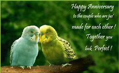 30  Happy Anniversary Quotes
