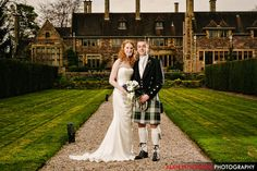Wedding Photography at Gean House Alloa – Jennifer and Ross To book Alan Hutchison Photography for your wedding, please visit http://www.alanhutchison.co.uk/contact-us#formstart  or call Alan or Morag on 01786 448546