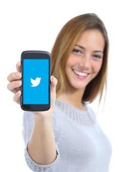 Sodexo mobil uygulamalar ile ilgili sorularınızı @Sodexo Avantaj Twitter hesabımıza iletebilirsiniz. https://twitter.com/SodexoAvantaj http://www.sodexoavantaj.com/