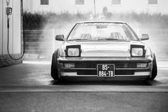 #olivierbuffetphotographie   #carphotographer   #lowered   #slammed   #stance   #stanced   #lowlife   #lowlifestyle   #static   #cambergang   #stancenation   #canibeat   #illest   #fatlace   #stancework   #fitment   #camber   #carporn   #hellaflush   #prelude   #honda   #preludenation   #preludepower   #prelude3g   #offsetkings   #extremeoffsetwheels