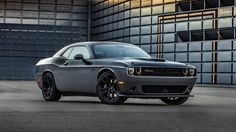 Image result for 2017 Dodge Challenger