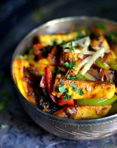 111 Best Indian Vegetarian Recipes Images In 2019