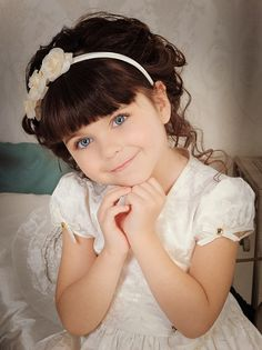 371 Best Baby Love Images Beautiful Children Cute Kids Petite Fille