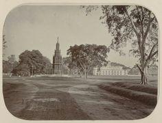 La0 banteng 1875